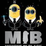 Minions-in-Black-l.jpg